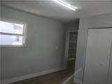 1815 Mckinley St - Photo 11