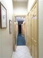 12530 Wiles Rd - Photo 11
