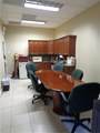 12530 Wiles Rd - Photo 20