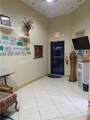 12530 Wiles Rd - Photo 8