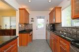 5736 17th Ave - Photo 10
