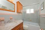 5736 17th Ave - Photo 13