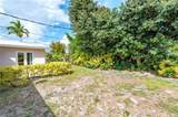5736 17th Ave - Photo 19