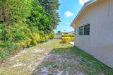 5736 17th Ave - Photo 20