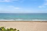 4240 Galt Ocean Dr - Photo 28