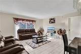 4154 Inverrary Dr - Photo 8
