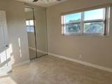 3531 50th Ave - Photo 11