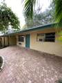 716 Tequesta Street - Photo 10