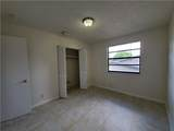 10907 45th St - Photo 10