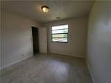 10907 45th St - Photo 11