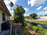 10907 45th St - Photo 20