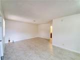 10907 45th St - Photo 5
