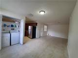 10907 45th St - Photo 6