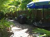 3240 13th Ave - Photo 14