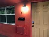3240 13th Ave - Photo 18