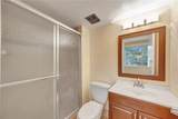 1050 80th Ave - Photo 25