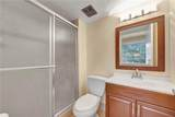 1050 80th Ave - Photo 26