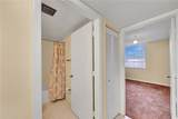 1050 80th Ave - Photo 28