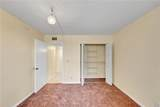 1050 80th Ave - Photo 30