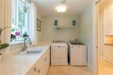 3315 18th St - Photo 29