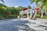 514 Victoria Park Terrace - Photo 40