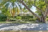 514 Victoria Park Terrace - Photo 43