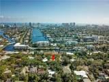 514 Victoria Park Terrace - Photo 44
