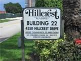 4350 Hillcrest Dr - Photo 2