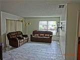 3931 Carambola Cir - Photo 7