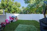 4744 Sheridan St - Photo 3