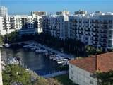 3200 Port Royale Dr - Photo 5