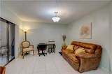 7541 Fairfax Dr - Photo 19