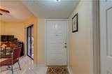 7541 Fairfax Dr - Photo 24