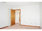 207 59th Ave - Photo 10