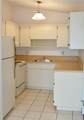 207 59th Ave - Photo 6
