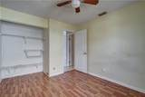 7605 88th Way - Photo 13