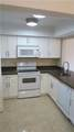 7344 16th St - Photo 4