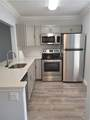 6091 61st Ave - Photo 1