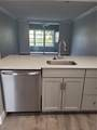 6091 61st Ave - Photo 2