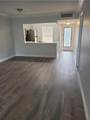 6091 61st Ave - Photo 3