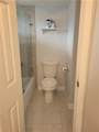 6091 61st Ave - Photo 8