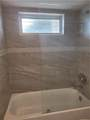 6091 61st Ave - Photo 9