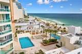 101 Fort Lauderdale Beach Blvd - Photo 74
