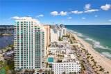 101 Fort Lauderdale Beach Blvd - Photo 75
