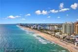 101 Fort Lauderdale Beach Blvd - Photo 77