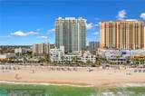 101 Fort Lauderdale Beach Blvd - Photo 78