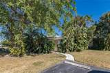 2730 29th Ave - Photo 1