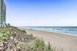 8650 Ocean Dr - Photo 54