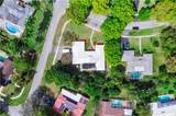 600 67th Ave - Photo 43