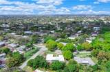 600 67th Ave - Photo 45